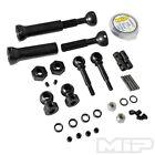 MIP 18390 X-Duty Rear CVD Kit : Traxxas Bandit / Fiesta ST Rally