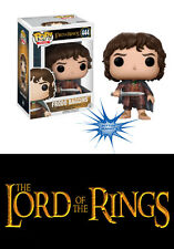 FUNKO POP! MOVIES -The Lord of the Rings - Frodo Baggins  *IN STOCK NOW*