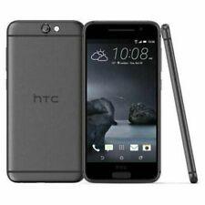 HTC One A9 - 16GB (Unlocked) Smartphone+ 12 MONTHS WARRANTY