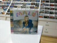 Malu CD Spanisch Zauberlehrling 1998