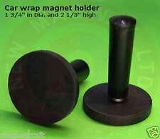 10 pcs of Vehicle Car Wrap Magnet Holder