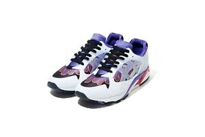 sneakerwolf ASICSTIGER GEL KAYANO TRAINER ANARCHY IN THE EDO PERIOD US 8