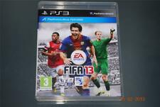 FIFA 13 PS3 Playstation 3 **FREE UK POSTAGE**