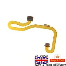 Home Fingerprint Touch Id Sensor Connector Flex Cable Fr Huawei Honor 9 Lite UK