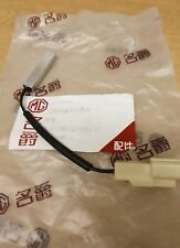 MGZT ROVER 75 TEMPERATURE HEATER SENSOR WITH AIR CON (New Genuine MG JWL100040)