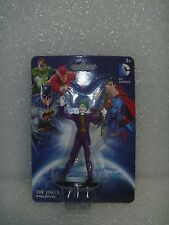 DC Comics The Joker  Figurine New and MIP