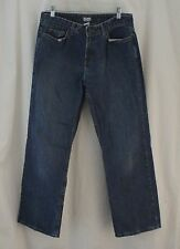 Bass Jeans, Size 10, 100% Cotton Jeans