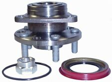 Axle Hub Assembly-Wheel Bearing and Hub Assembly Front PTC PT513017K