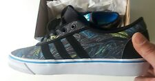 Adidas Adi Ease Men Trainers Skate ShoeScarpe G98098 Size UK 10 EU 44 2/3 NEW