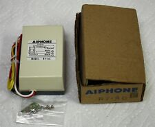 New AiPhone Ry-Ac Call Extention Relay for Intercom System, Boxed