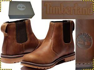 TIMBERLAND Boots Man 10 11.5 12 13 US /44 45.5 46 47.5 EU UNTIL - 80 % TI07 TOD3