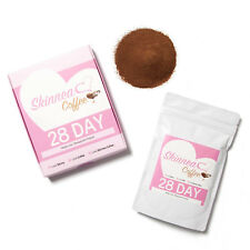 SKINNY COFFEE CLUB 💟 30 Day 💟 TOP SELLER 💟 FAST DISPATCH 💟 FLASH SALE 💟 UK