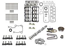 Complete Stage 1 MDS Delete Kit for 2005-2008 Chrysler Dodge Jeep 5.7L Hemi