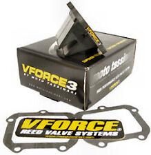 Suzuki Rm85  V-Force 3 V Force Reeds Reed Cage V383S-A