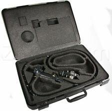 Olympus PCF-Q180AL Pediatric Colonoscope