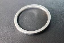 CEG213 Exhaust O Ring Repair Pipe Gasket Honda Accord Civic Mazda 323 Carina
