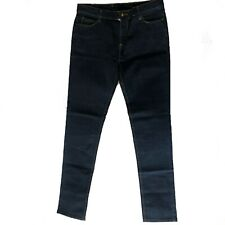 Monkee Genes Mid-Rise Straight Leg Jeans | Size 34