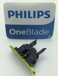 Phillips One Blade, OneBlade + Pro  QP MODELS QP210, 2520, 2530, 6510, 6520 NEW