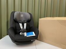 Maxi-Cosi Pearl Toddler Car Seat Group 1, ISOFIX Car Seat, Compact, 9M-4Y