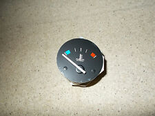 BMW E30 Temperature Gauge Part 1374816