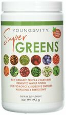Youngevity Super Greens (255 g)