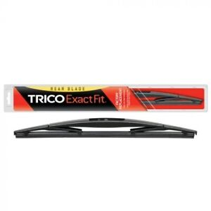 Trico Exact Fit Rear Wiper Blade 300mm 12-B