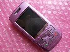 Cellulare SAMSUNG E250 BELLO