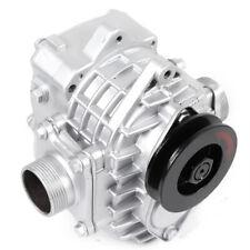 Amr500 Roots Supercharger Compressor Blower Booster Kompressor Turbine Turbochar