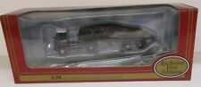 EFE19306 - Atkinson Articulated Flatbed Lorry 'Bass Worthington'         1:76