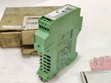 Phoenix Contact MINI-PS-12-24DC/24DC/1 DC/DC Converters 2866284