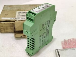 Phoenix Contact MINI-PS-12-24DC/24DC/1 DC/DC Converters 2866284