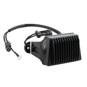Voltage Regulator Repl.# 74505-04 Fit For Harley Electra Road King Glide 2004-05