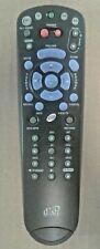 Dish Network Remote Control 3.2IR - Echostar 137180 / USA FAST SHIPPING