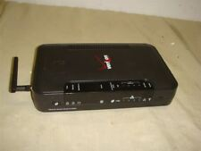 westell wireless wi fi 802 11b computer modem router combos ebay rh ebay com