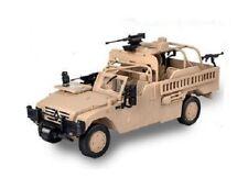 Atlas Editions 1:43 Renault Sherpa Light Tactical Vehicle, #ATL2240401