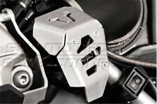 BMW R Nine T pointés à Partir De Bj 16 moto Potentiomètre Protection Nouveau SW MOTECH