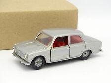 Mercury SB 1/43 - Fiat 124 Grise