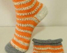 Damen-Socken & -Strümpfe aus Wollmischung in Größe 36-38