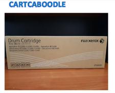 Genuine Fuji Xerox CT350352 Drum Cartridge - For C250 360 450 2200 3300 4300
