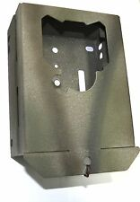 Camlockbox Security box to fit Stealth Cam PX14 PX18CMO PX22 Scouting Cameras