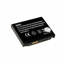 Batería para Samsung gt-s5230 3,7v 800mah/3wh Li-ion negro