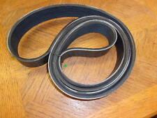 Gates 1120L10 Micro-V Belt
