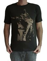 Jimi Hendrix T-Shirt Unisex Retro Rock