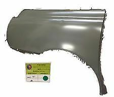BRAND NEW TAXI TX1 TX2 TX4 GENUINE LT/LTC REAR DRIVER SIDE QUATRE PANEL WING