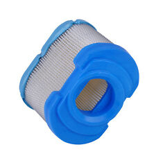 Air Filter Cleaner fit for Briggs & Stratton 792105 John Deere GY21057 MIU11515