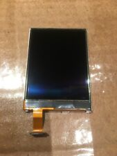 Nokia 8800 Arte LCD Display 100% Original