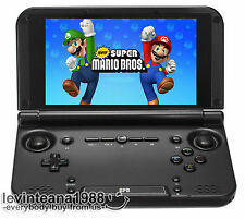 "GPD XD 5"" Inch IPS Android Gamepad 2GB 32GB RK3288 Quad Core 1.8GHz Game Tablet"