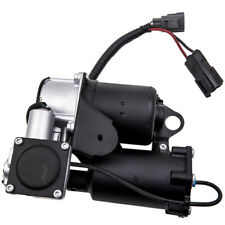 Air Compressor Pump For Land Rover Range Rover Sport LS LR023964