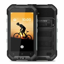 Blackview BV6000 3GB+32GB 4.7 Inch Waterproof Unlocked Next day delivery