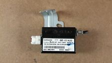 Right Genuine Hyundai 96700-3M004-BR Steering Remote Control Switch Assembly
